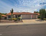 2309 E Desert Trumpet Road, Phoenix image