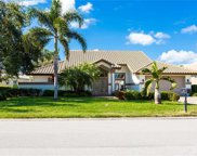 8935 Lely Island Cir, Naples image