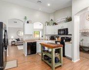 12606 W Whitton Avenue, Avondale image