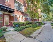 525 Chicago Avenue Unit #G, Evanston image