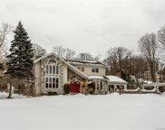 799 Candlewood Lake South Road, New Milford image
