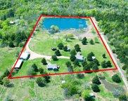 567 County Road 4754, Sulphur Springs image