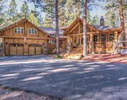 13125 Hawks Beard, Black Butte Ranch image