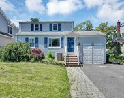 106 Cameron Road, Bergenfield image