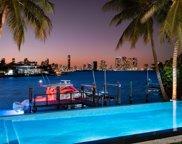 610 W Dilido, Miami Beach image