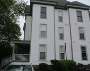 989 Green Street, Central Portsmouth image