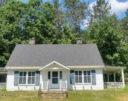 623 Jefferson Road, Whitefield image