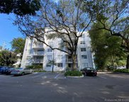 680 Ne 64th St Unit #A310, Miami image