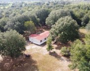 3805 SW OLD WIRE ROAD, Fort White image