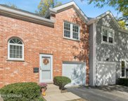 814 Chestnut Street Unit #A, Deerfield image