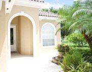 10951 SW Fall Creek Drive, Port Saint Lucie image