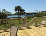 2057 Manasota Beach Road, Englewood image