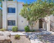 15402 N 28th Street Unit #122, Phoenix image