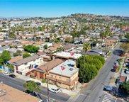 1001   E 20th Street, Long Beach image