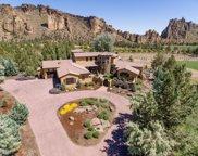10685 Ne Canyons Ranch  Drive, Terrebonne image