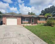 1312 Arden Avenue, Clearwater image