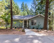 25696 Madrone Drive, Willits image