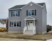 55 Thomas St, Fall River image