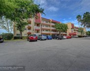 1055 Country Club Dr Unit 103, Margate image