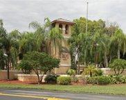 301 Palm Way Unit #205, Pembroke Pines image