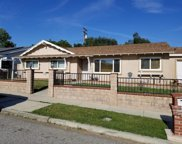 3304 GREENVILLE Drive, Simi Valley image