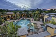 8100 N 68th Street, Paradise Valley image