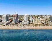 551 N Fort Lauderdale Beach Blvd Unit #H1501, Fort Lauderdale image