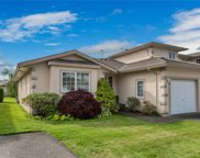 2055 Galerno  Rd Unit #8, Campbell River image
