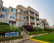 3156 Island W Hwy Unit #102, Qualicum Beach image