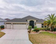 3284 Lowe Court, The Villages image