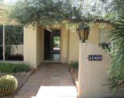 11409 N Blackheath Road, Scottsdale image