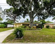 1625 Linwood Drive, Clearwater image