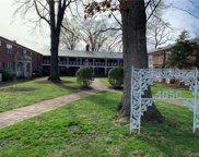 4030 Forest Hill  Avenue Unit U6, Richmond image