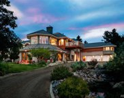 6635 Rabbit Mountain Road, Longmont image
