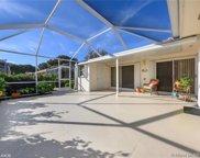 9049 Sun Terrace Circle Unit #C, Palm Beach Gardens image