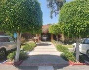 2521   W Sunflower Avenue   H15, Santa Ana image