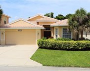 12737 Ivory Stone Loop, Fort Myers image