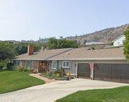 20235  Piedra Chica Rd, Malibu image