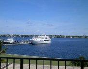 132 Lakeshore Drive Unit #317, North Palm Beach image