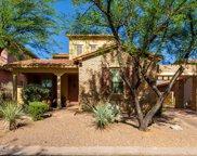 18267 N 95th Street, Scottsdale image