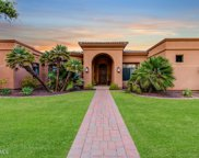 9289 N Morning Glory Road, Paradise Valley image