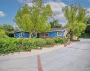 23620 Neargate Drive, Newhall image