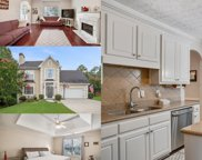 3840 Cherry Ridge Walk, Suwanee image