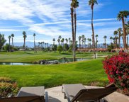 38023 Crocus Lane, Palm Desert image