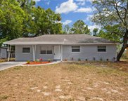 10911 N Arden Avenue, Tampa image