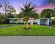 2735 NE 10th Ave, Wilton Manors image