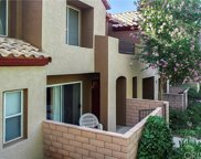 22633 Copper Hill Drive Unit #96, Saugus image