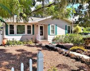 1144 Charles Street, Clearwater image