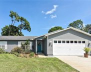 9135 Cypress Dr S, Fort Myers image