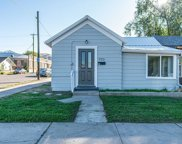 703 N Harrison, Pocatello image